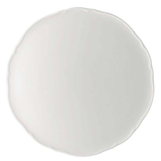 hutschenreuther porzellan serie maria theresia tortenplatte art nr hu02013 800001 12843. Black Bedroom Furniture Sets. Home Design Ideas