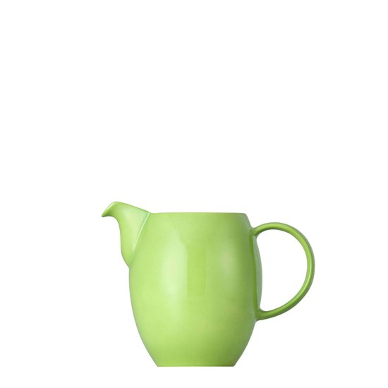 thomas porzellan serie sunny day apple green 6 espressotassen im set 12 tlg art nr. Black Bedroom Furniture Sets. Home Design Ideas