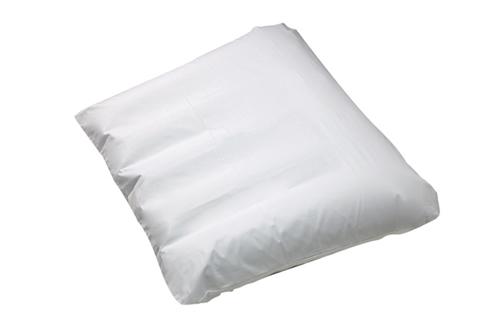 kaufen sie bandscheiben sitzkissen gesundheitsprodukte in bester qualit t. Black Bedroom Furniture Sets. Home Design Ideas