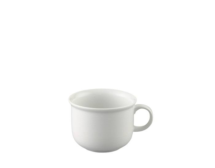 thomas porzellan serie trend wei kaffeetasse 2 teiliges set art nr th1140080000114742 trend. Black Bedroom Furniture Sets. Home Design Ideas