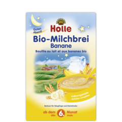 Produktbild 2203_Milch-Banane_frontal_D_CH.png