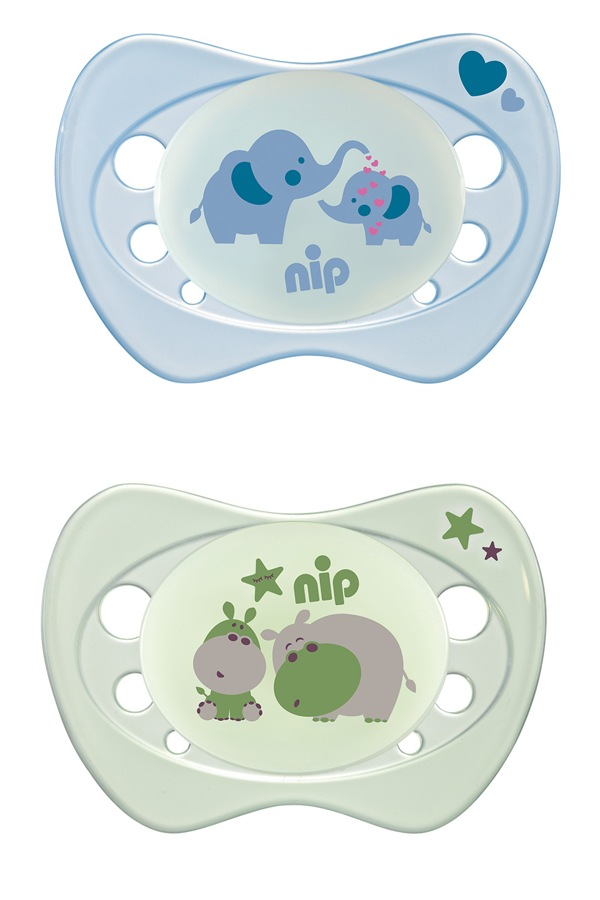 Produktbild 31308_newbornnight_boy.jpg
