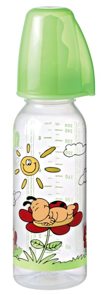 Produktbild 35005_Family_250ml.jpg