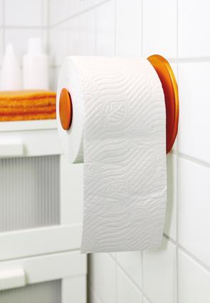 hochwertige bad wc heim und haus bei gutes aus. Black Bedroom Furniture Sets. Home Design Ideas