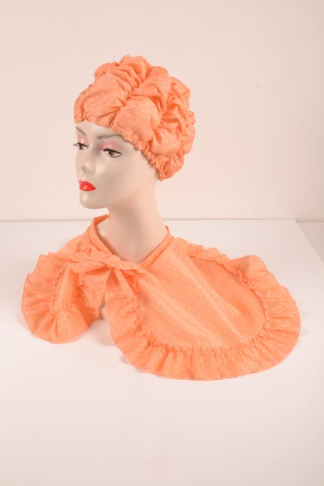 Produktbild Bouffant_orange.jpg