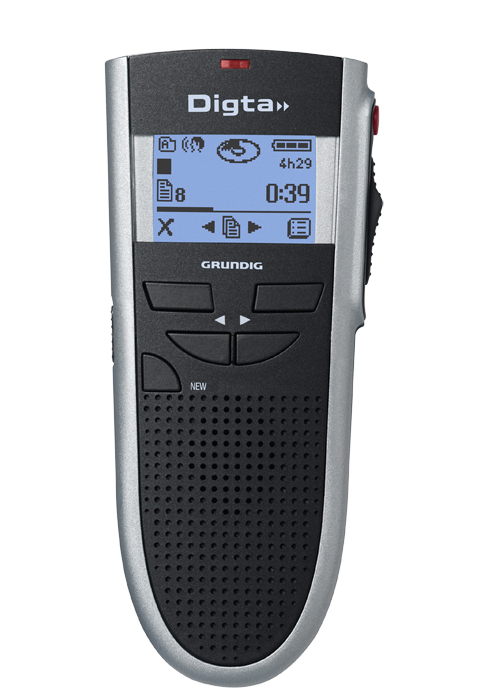 Produktbild Dictation-machine_Digta-410_frontal_72dpi.jpg