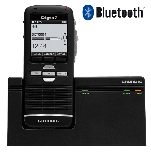 Produktbild Dictation-machine_Digta-7-Premium-Station-BT_DE_72dpi.jpg