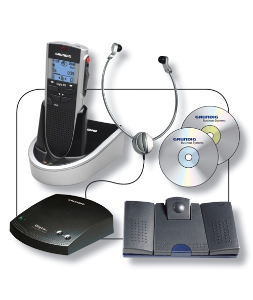 Produktbild Digital-dictation_Digta-Mobile-Premium-Kit_300dpi-shop.jpg