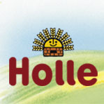 Holle baby food GmbH