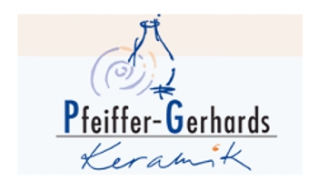 Pfeiffer-Gerhards