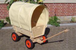 planwagen plane komplett mit allem zubeh r art nr hue pw plk00049 bollerwagen zubeh r gutes. Black Bedroom Furniture Sets. Home Design Ideas