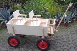 hochwertige bollerwagen zubeh r made in germany. Black Bedroom Furniture Sets. Home Design Ideas