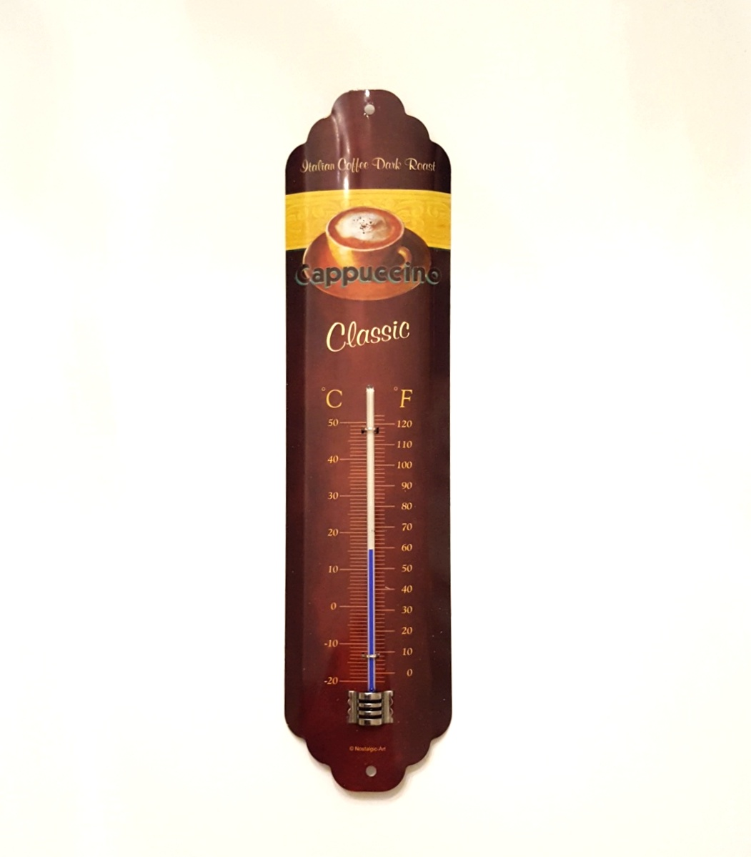 Produktbild cappuccino_thermometer.jpg
