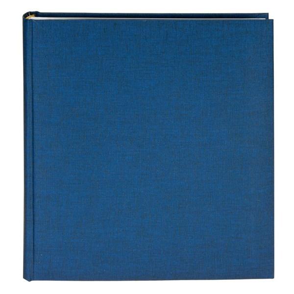 Fotobuch preisvergleich 100 seiten 95