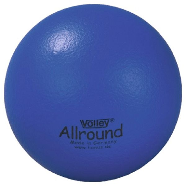 Produktbild k-v_allround_180_gb.jpg