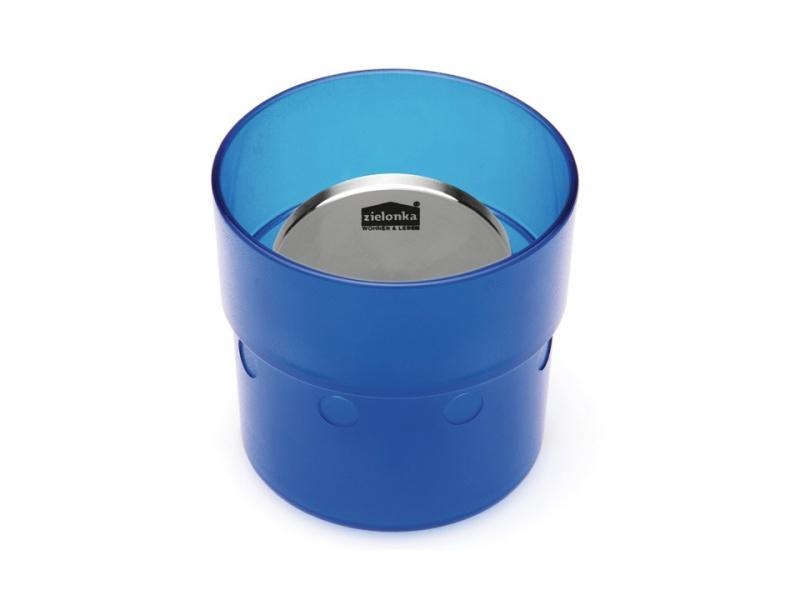 geruchskiller toilette g ste wc art nr zi40014 lufterfrischer gutes aus. Black Bedroom Furniture Sets. Home Design Ideas