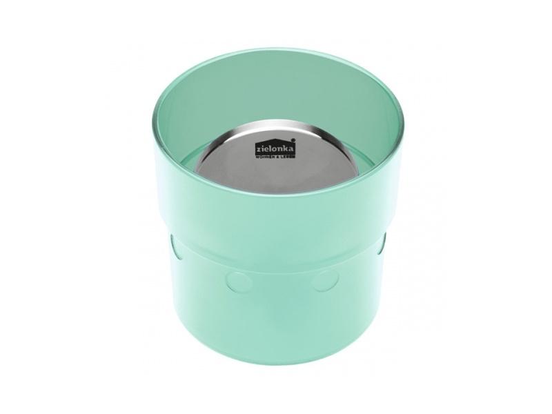 Kühlschrank Erfrischer : Lufterfrischer für den kühlschrank im becher mint art nr