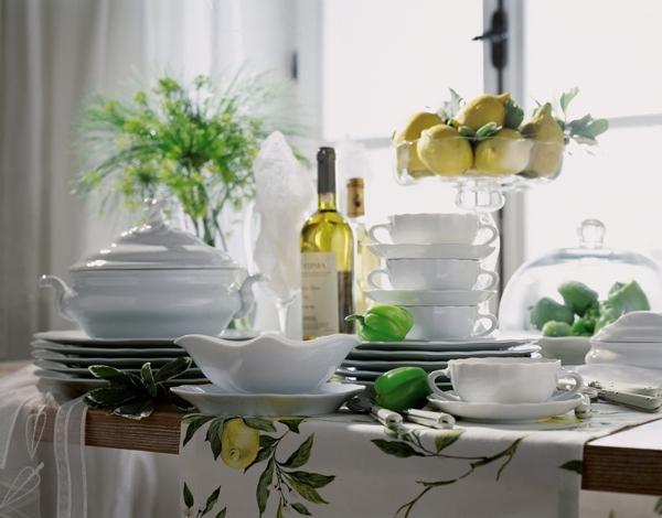 hutschenreuther porzellan serie maria theresia tafelservice 12 tlg art nr hu02013 800001. Black Bedroom Furniture Sets. Home Design Ideas