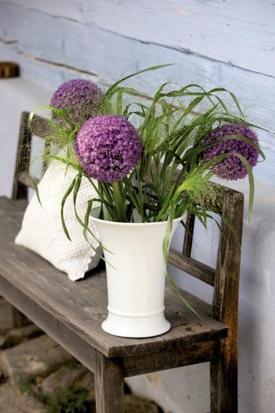 hutschenreuther porzellan serie vase becherf rmig 10cm wei art nr hu02306 800001 26010. Black Bedroom Furniture Sets. Home Design Ideas