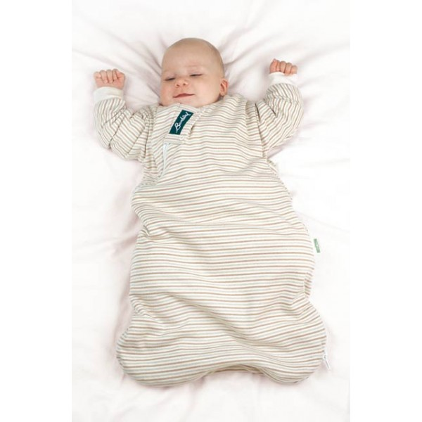 lotties babyschlafsack bambini langarm 60cm art nr lo1510200 babydecken schlafs cke gutes. Black Bedroom Furniture Sets. Home Design Ideas