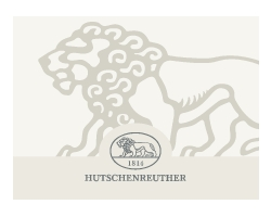 Hutschenreuther by Rosenthal