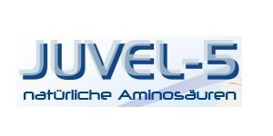 Aminova Juvel 5 C Balance Cholesterin Art Nr Am1078 20 Cholesterin Gutes Aus Deutschland De