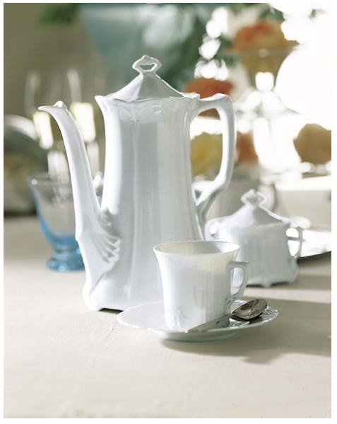 hutschenreuther porzellan serie baronesse milchk nnchen art nr hu02033 800001 14430 classic. Black Bedroom Furniture Sets. Home Design Ideas