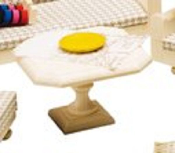 r lke holzspielwaren wohnzimmertisch rustikal art nr ruel. Black Bedroom Furniture Sets. Home Design Ideas