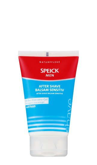 Produktfoto Speick Men After Shave Balm , 100 ml