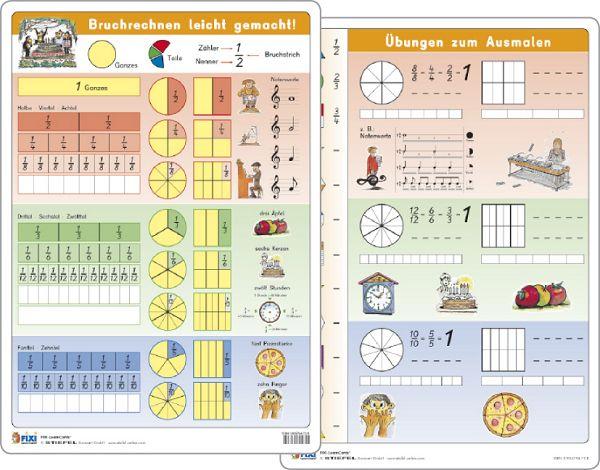 maßeinheiten tabelle zum ausdrucken grundschule