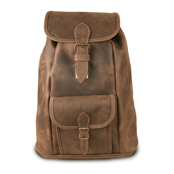 Produktbild th221.jpg