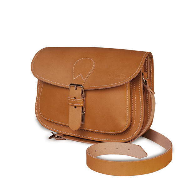Produktbild th389-24.jpg