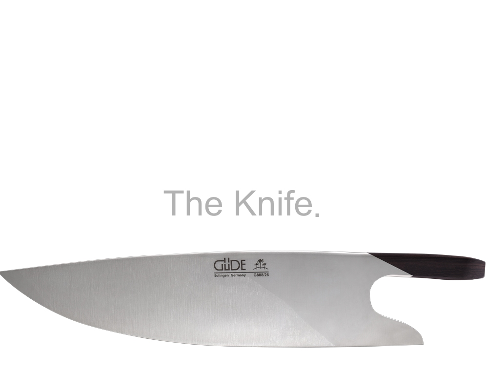 Produktbild the-knife-grenadille.jpg