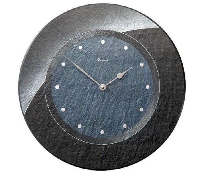 Herstellerinformationen Zu Vaerst Uhren