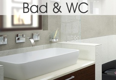 jetzt kaufen bad wc heim und haus bei gutes aus. Black Bedroom Furniture Sets. Home Design Ideas