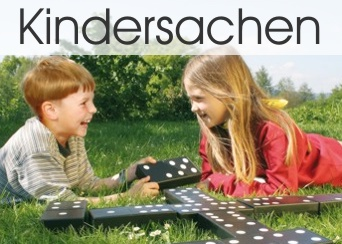 Kategorie Photo Kindersachen