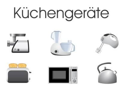Design Kchengerte Perfect Einzigartig Amica Elektro Kchengerte