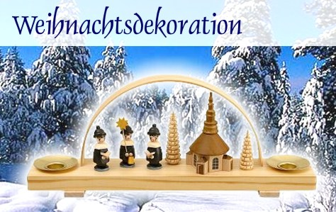Kategorie Photo Weihnachtsdekoration